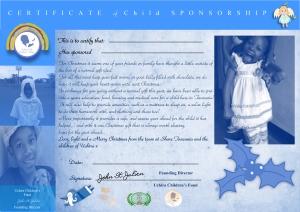 certificatesponsorship1